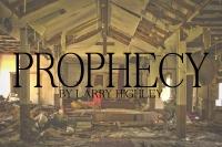 highley-blog